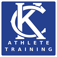 Kansas City Athlete Training an All Sports Performance Training Facility in the heart of the KC Metro offering athletic sports training for males and females both youth and high school athletes in and around Kansas City Missouri